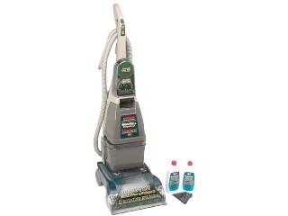 HOOVER Vacuum Cleaner F6024-900