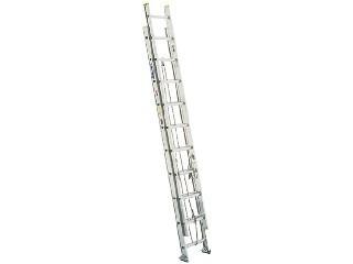 WERNER Ladder D1228-2