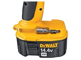 DEWALT Cordless Drill DC983