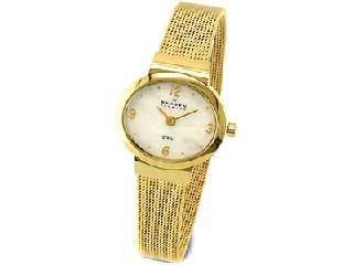 SKAGEN Lady's Wristwatch 325SGG