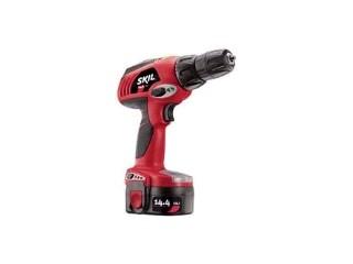 SKIL Cordless Drill 2566