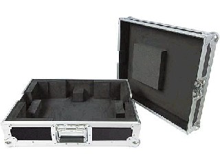 ODYSSEY DJ Equipment TURNTABLE CASE