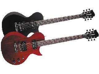 FERNANDES GUITARS Electric Guitar MONTEREY PRO