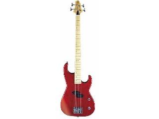 CORSAIR Bass Guitar GREG BENNETT DESIGN