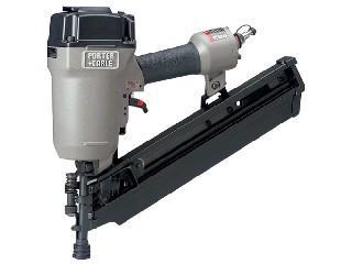 PORTER CABLE Nailer/Stapler FC350A