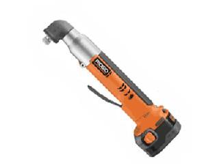 RIDGID Hammer Drill R82233