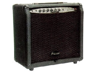 KONA Electric Guitar Amp KB-30