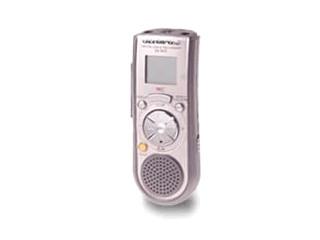 OLYMPUS Cassette Player VN-1800