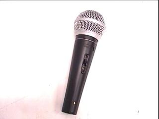 SHURE Microphone PROLOGUE 14L
