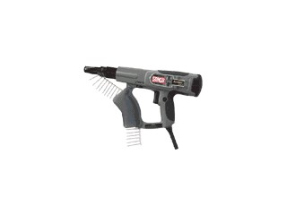 SENCO Screw Gun DS200-AC