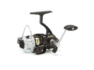 MITCHELL Fishing Tackle 308X REEL