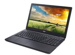 ACER Laptop/Netbook ASPIRE E 15 LAPTOP