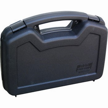 MTM CASE GARD Accessories HANDGUN CASE #807