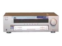 SONY Surround Sound Speakers & System STR-K650P
