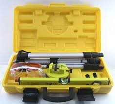 JOHNSON Miscellaneous Tool LEVEL AND TOOL