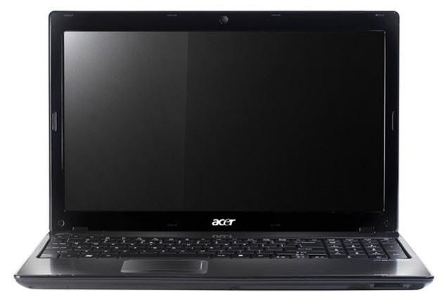 ACER Laptop/Netbook ASPIRE 5251-1513