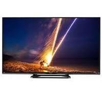 SHARP Flat Panel Television LC-65LE654U