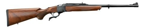 RUGER Rifle NO. 1