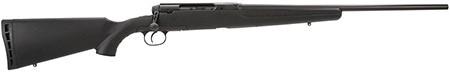 SAVAGE ARMS Rifle AXIS 19226