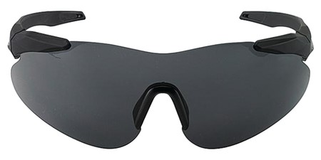 BERETTA Accessories CHALLANGE SHOOTING SHIELDS - BLACK (OCA100020999)