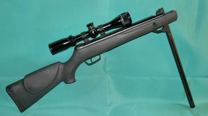 GAMO Air Gun/Pellet Gun/BB Gun HUNTER 1200