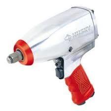 HUSKY Air Drill H0105K-1
