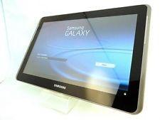 SAMSUNG Tablet GT-P5113TS
