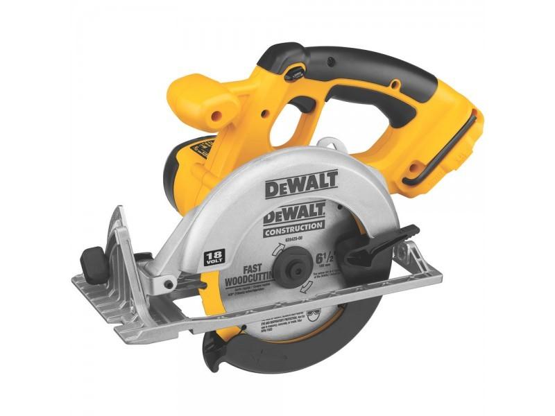 DEWALT Circular Saw DC390