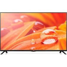 """LG LB5550 49"""" 1080p 60Hz Class LED HDTV"""