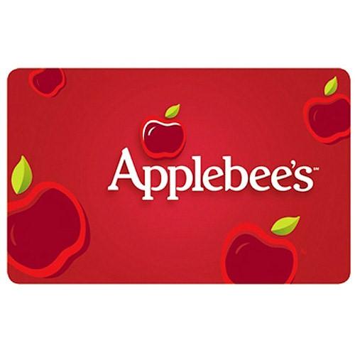 Applebee S Gift Card Buya