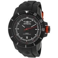 INVICTA Gent's Wristwatch 10735