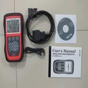 AUTEL Diagnostic Tool/Equipment MAXITPMS
