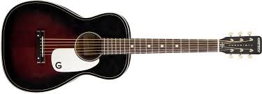 GRETSCH Acoustic Guitar G9500 JIM DANDY