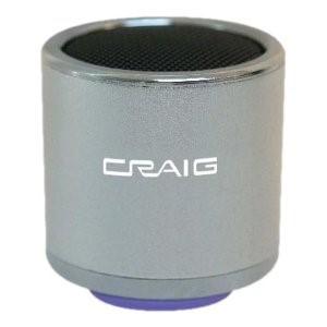 CRAIG Speakers CMA3532BT BLUETOOTH PORTABLE SPEAKER