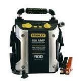 STANLEY Battery/Charger J45C09