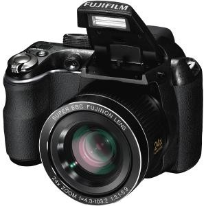 FUJIFILM Digital Camera FINEPIX S3280