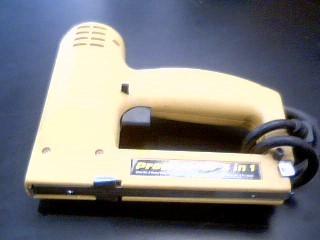 PROSHOOTER Nailer/Stapler 5900