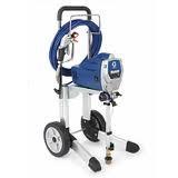 GRACO Spray Equipment MAGNUM X7