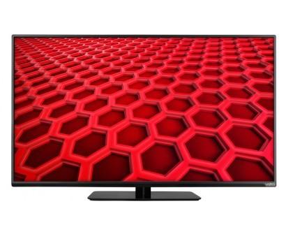 VIZIO Flat Panel Television E420-B1