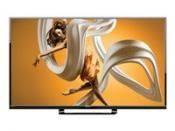 SHARP Flat Panel Television LC-32LE451U