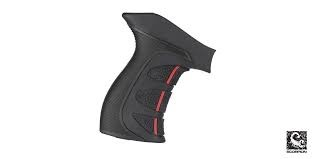 ADVANCED TECHNOLOGY FIREARMS Accessories A.4.10.1010