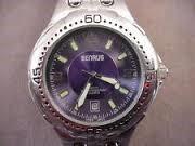 BENRUS Gent's Wristwatch BNW25405W