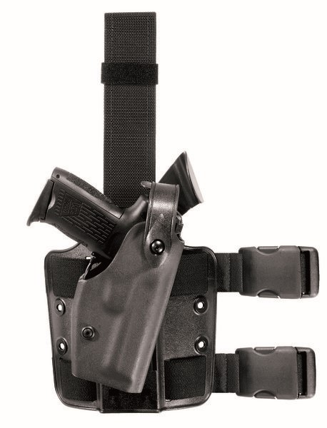 SAFARILAND Accessories TACTICAL HOLSTER