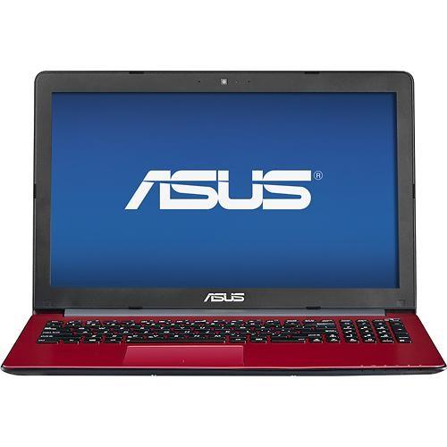 ASUS Laptop/Netbook X502CA