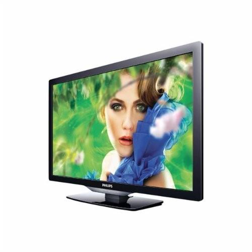 PHILIPS Flat Panel Television 26PFL4507/F7