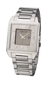 KENNETH COLE Gent's Wristwatch KC3741