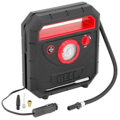 BELLAIRE Battery/Charger 33000-8