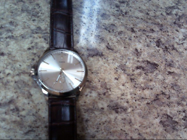 LEGION Gent's Wristwatch 32695