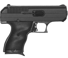 HI POINT FIREARMS Pistol C9