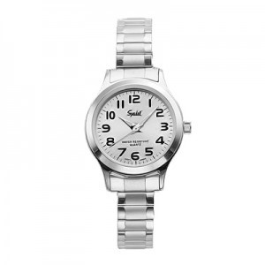 SPEIDEL Lady's Wristwatch LADIES WRIST WATCH